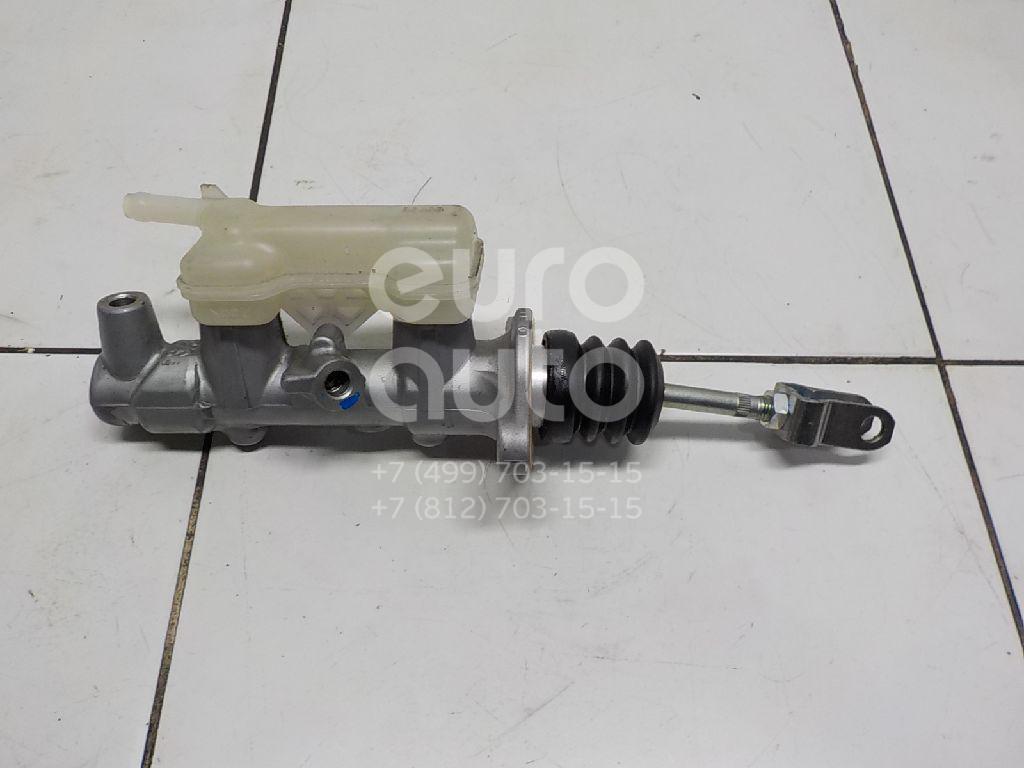 Купить Цилиндр тормозной главный Lexus LS (USF4#) 2006-; (4720150340)