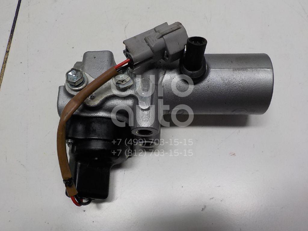 Купить Цилиндр тормозной главный Lexus LS (USF4#) 2006-; (4720750010)