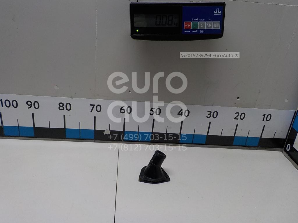 Купить Крышка термостата Hyundai Santa Fe (DM) 2012-; (256122F010)