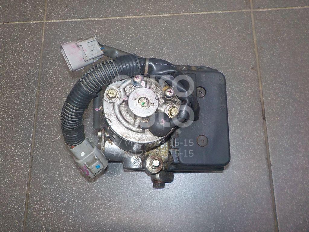 Купить Блок ABS (насос) Toyota RAV 4 1994-2000; (4451042010)