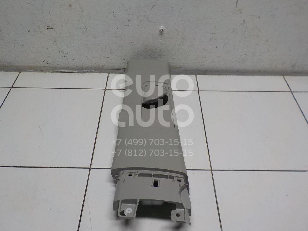 Купить Обшивка стойки Toyota Land Cruiser (150)-Prado 2009-; (6242060141B3)