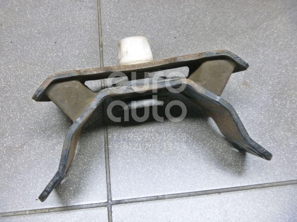 Купить Опора КПП задняя Toyota Land Cruiser (150)-Prado 2009-; (1237130090)