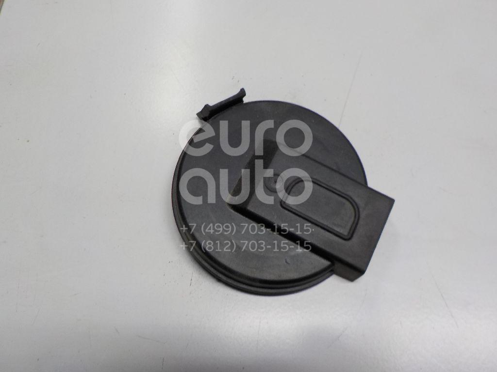 Крышка фары правой Renault Logan 2005-2014; (8200279356)  - купить со скидкой