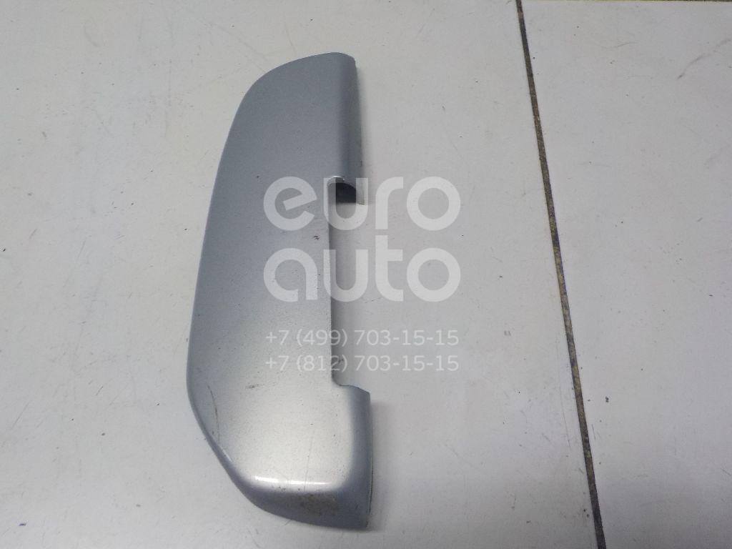Купить Накладка декоративная Citroen Berlingo(FIRST) (M59) 2002-2012; (8715A3)