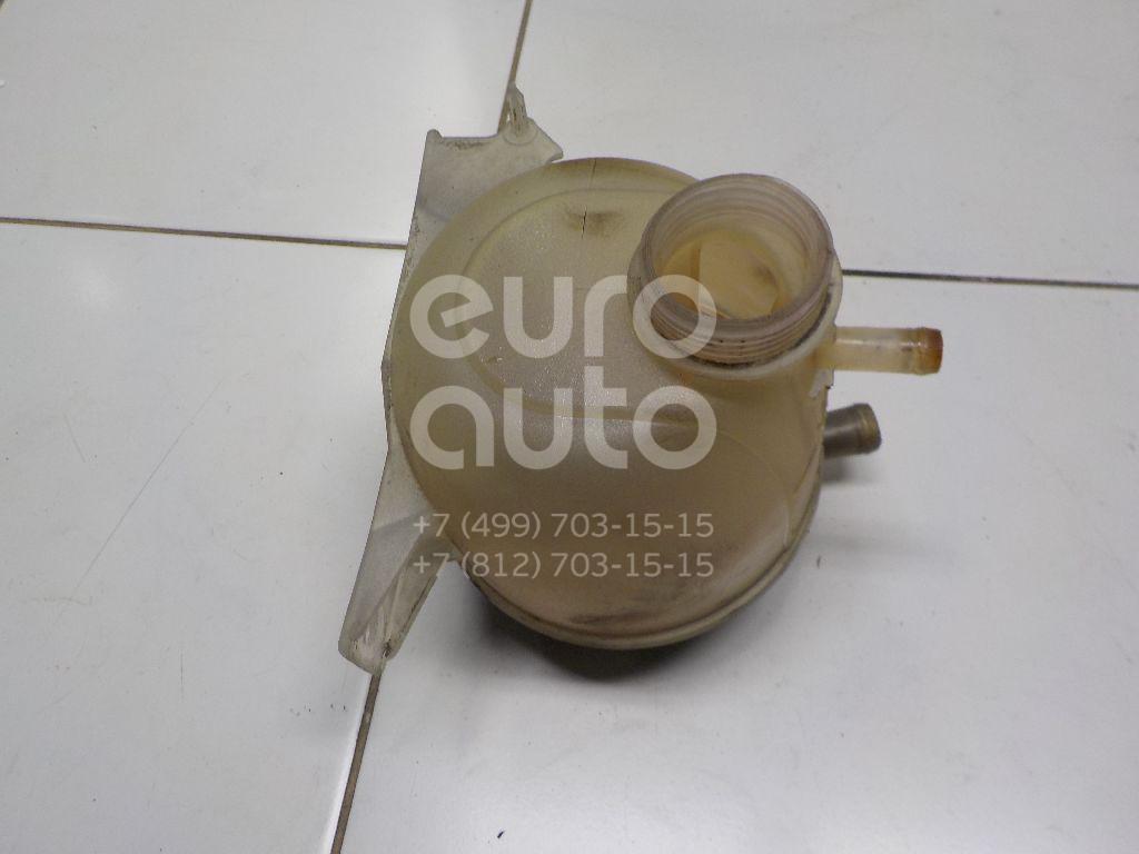 Купить Бачок расширительный Renault Kangoo 2003-2008; (8200686355)