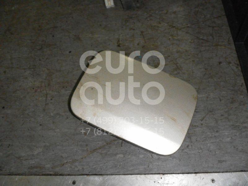 Купить Лючок бензобака Mazda 323 (BJ) 1998-2003; (B25D42410)