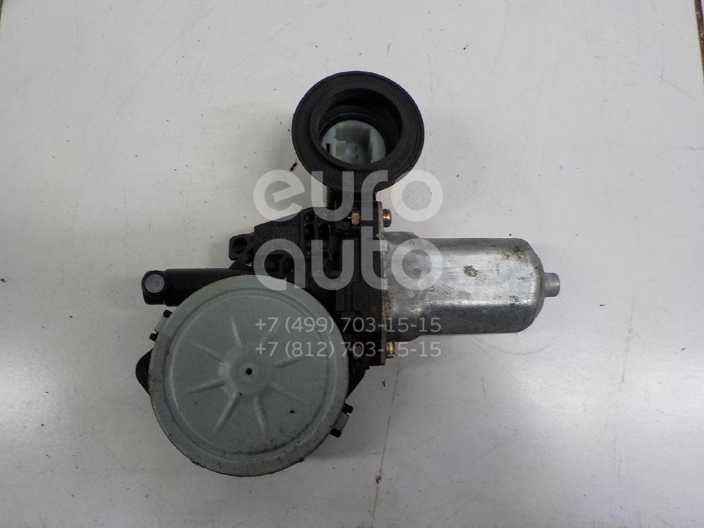 Купить Моторчик стеклоподъемника Toyota Land Cruiser (120)-Prado 2002-2009; (8571058010)