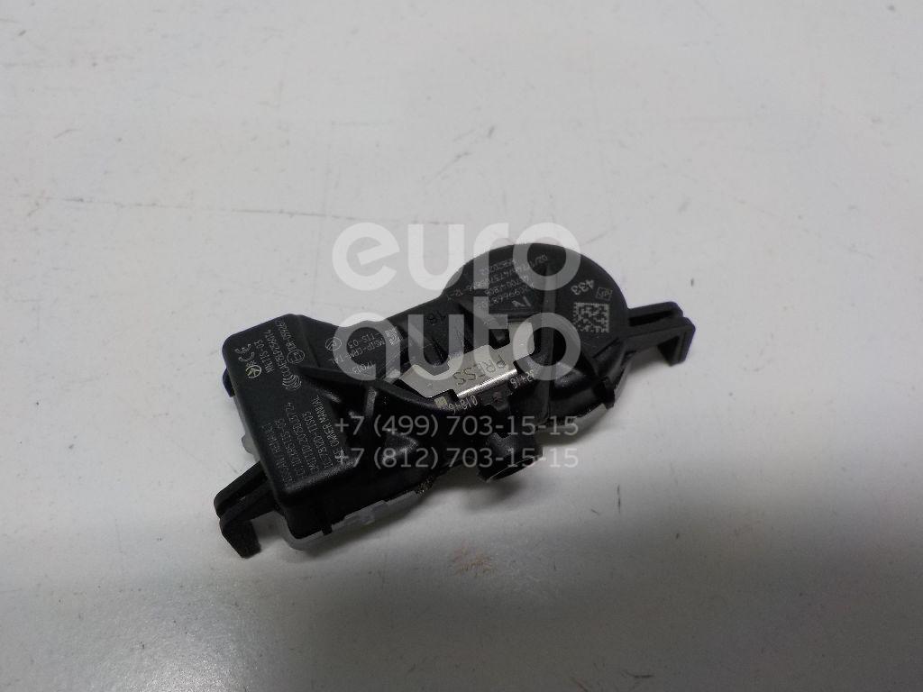 Купить Датчик давления в шине Nissan Qashqai (J11) 2014-; (407004CB0B)