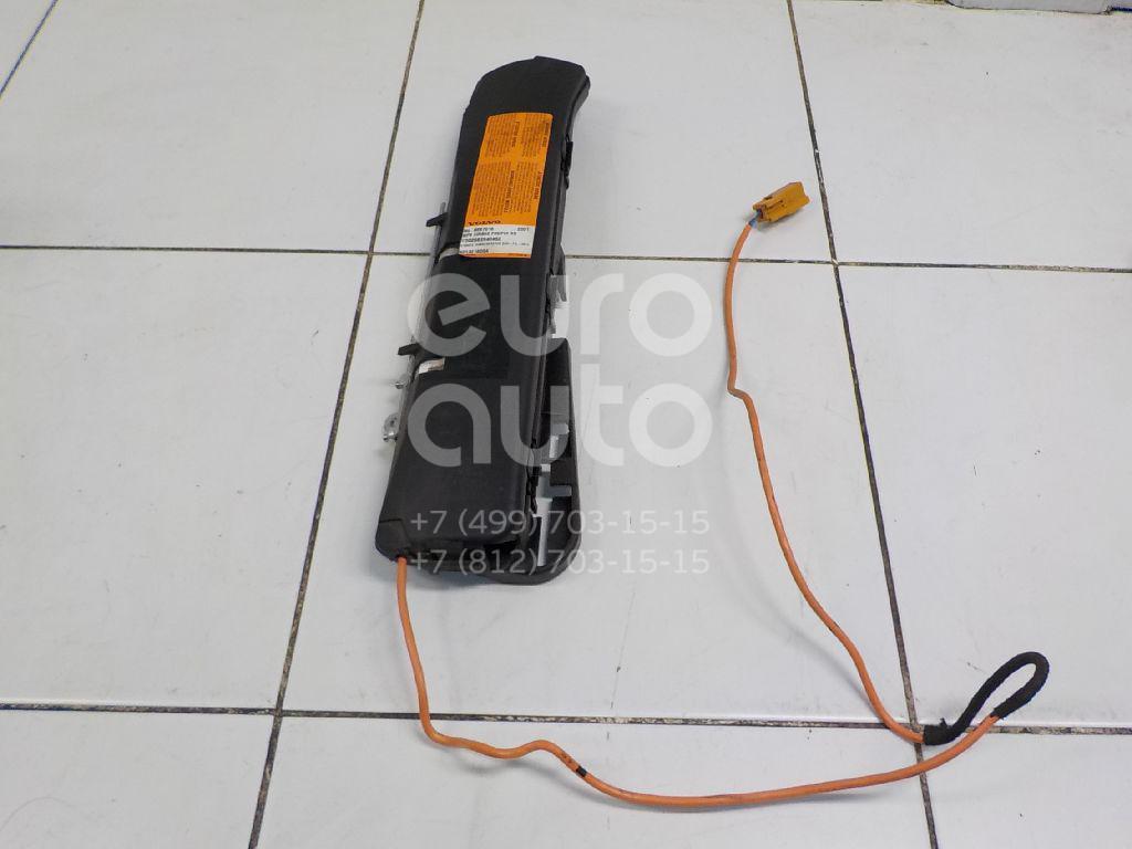 Купить Подушка безопасности боковая (в сиденье) Volvo S60 2000-2009; (8687018)