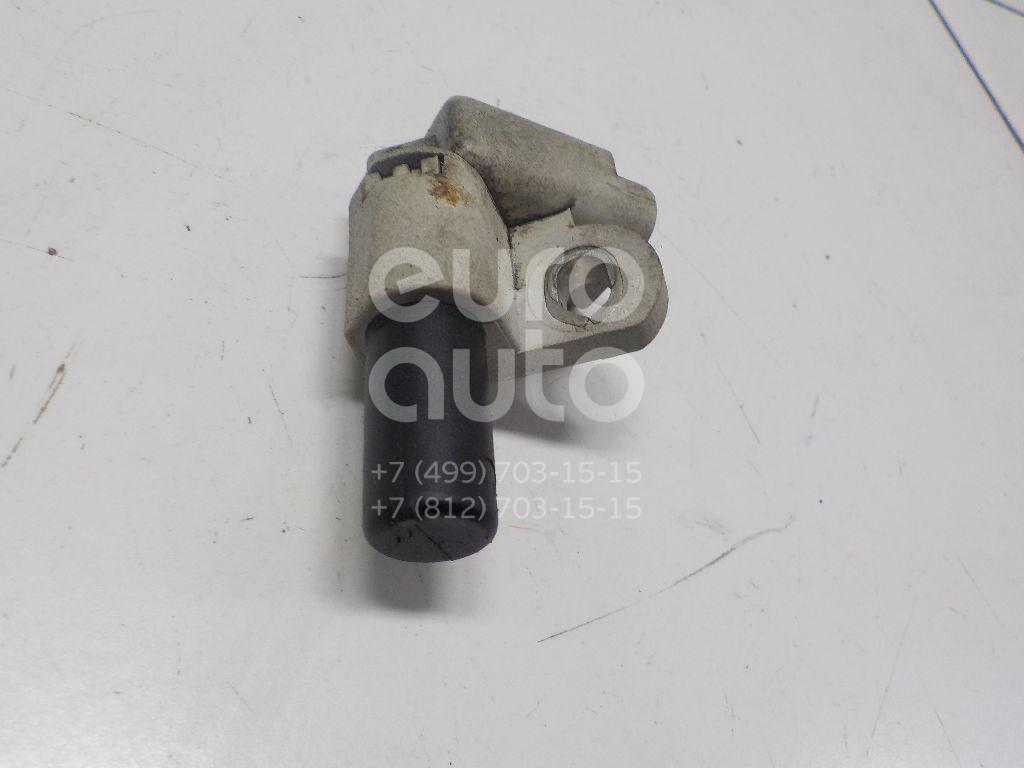 Купить Датчик положения распредвала Peugeot 407 2004-2010; (9628559980)
