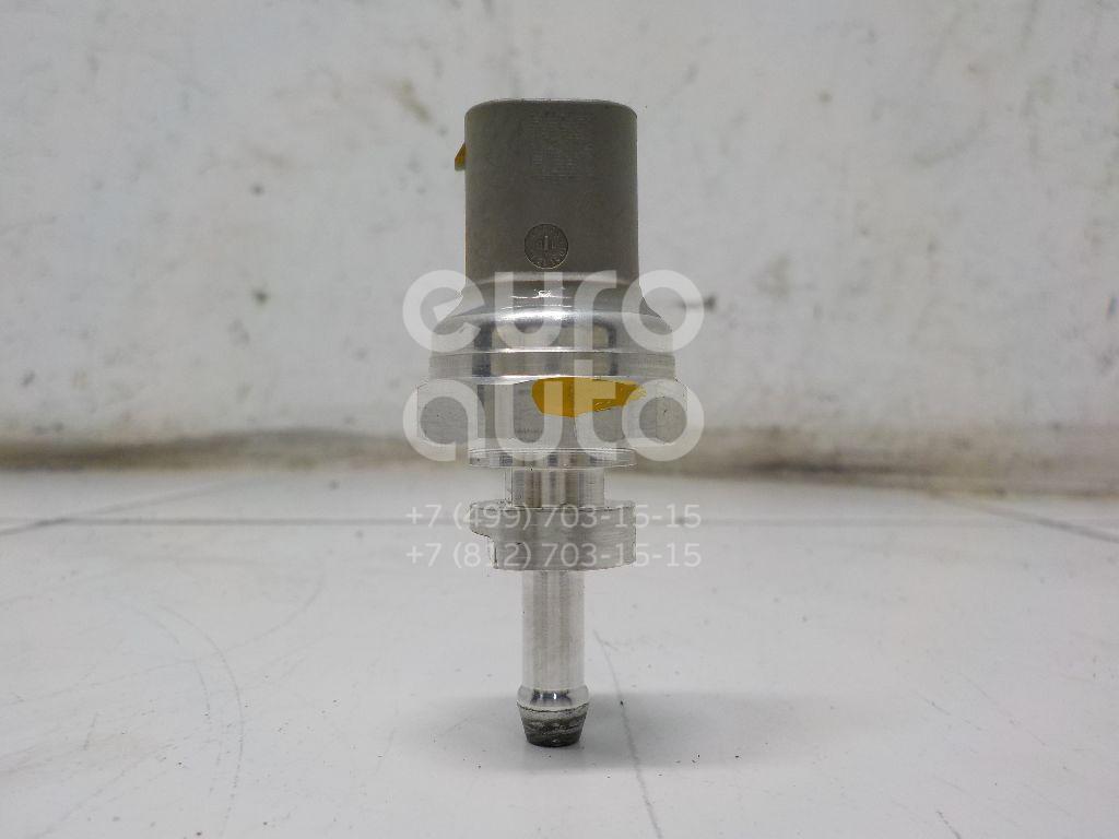Купить Датчик давления выхлопных газов Nissan Qashqai (J11) 2014-; (2276000Q0C)