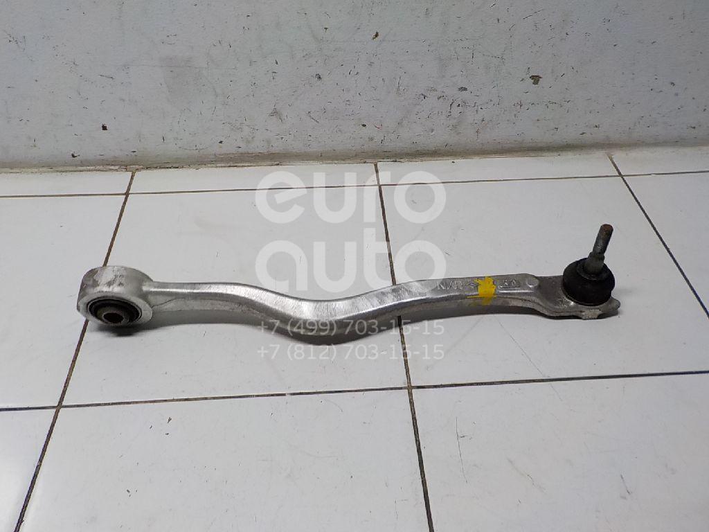 Купить Рычаг задний нижний правый задний Lexus GS 350/300H 2012-; (4870530120)