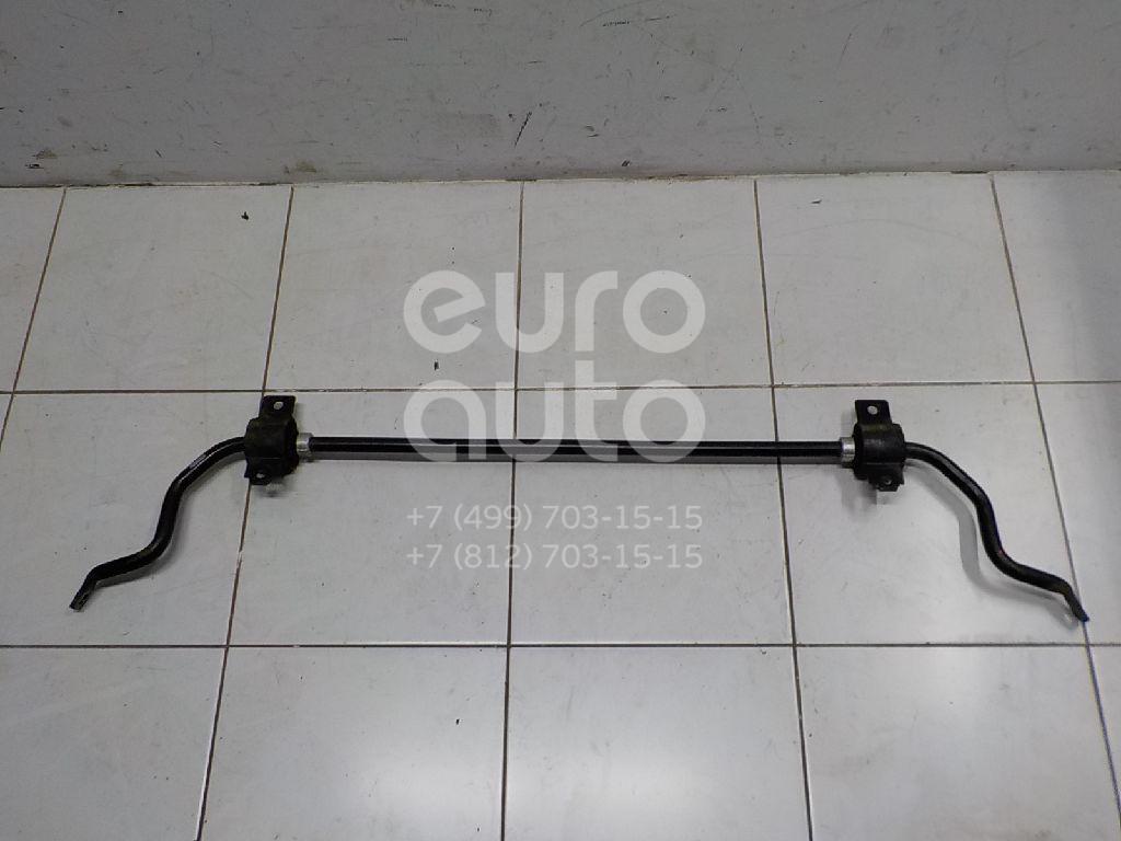 Купить Стабилизатор задний Lexus GS 350/300H 2012-; (4880530070)