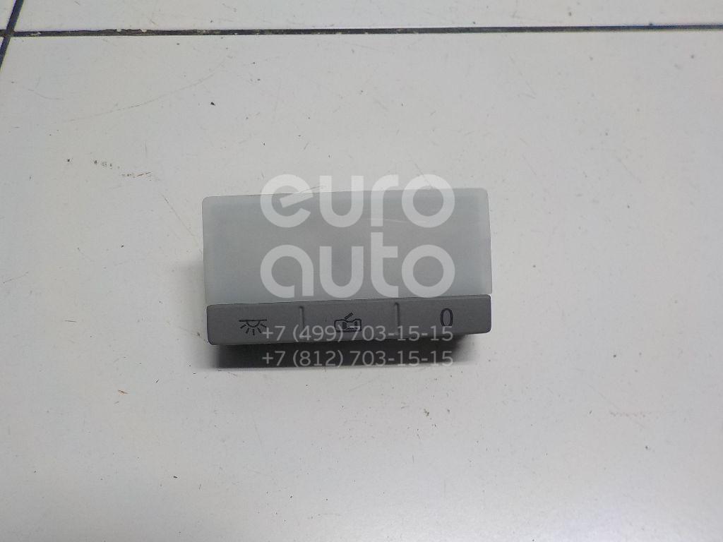 Купить Плафон салонный VW Touareg 2002-2010; (7L6947292C6C3)