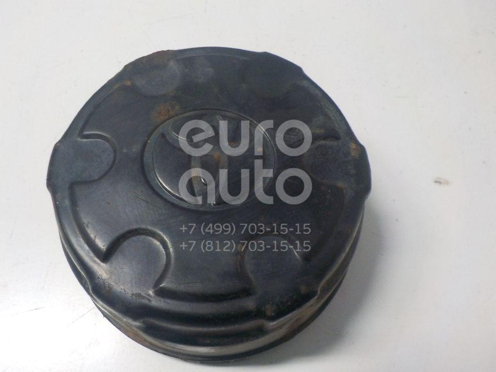 Купить Колпак декоративный Toyota Land Cruiser (90)-Prado 1996-2002; (4260335610)
