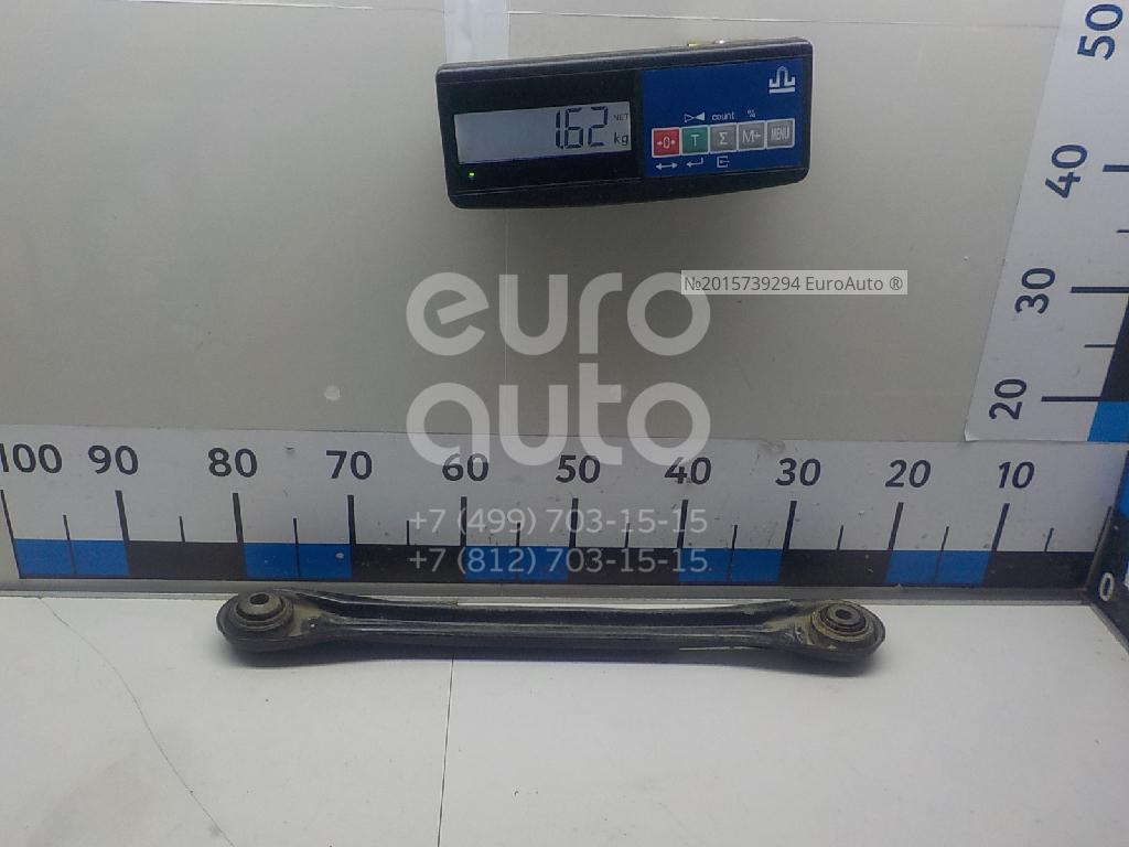 Купить Рычаг задний поперечный VW Touareg 2002-2010; (7L8501529A)