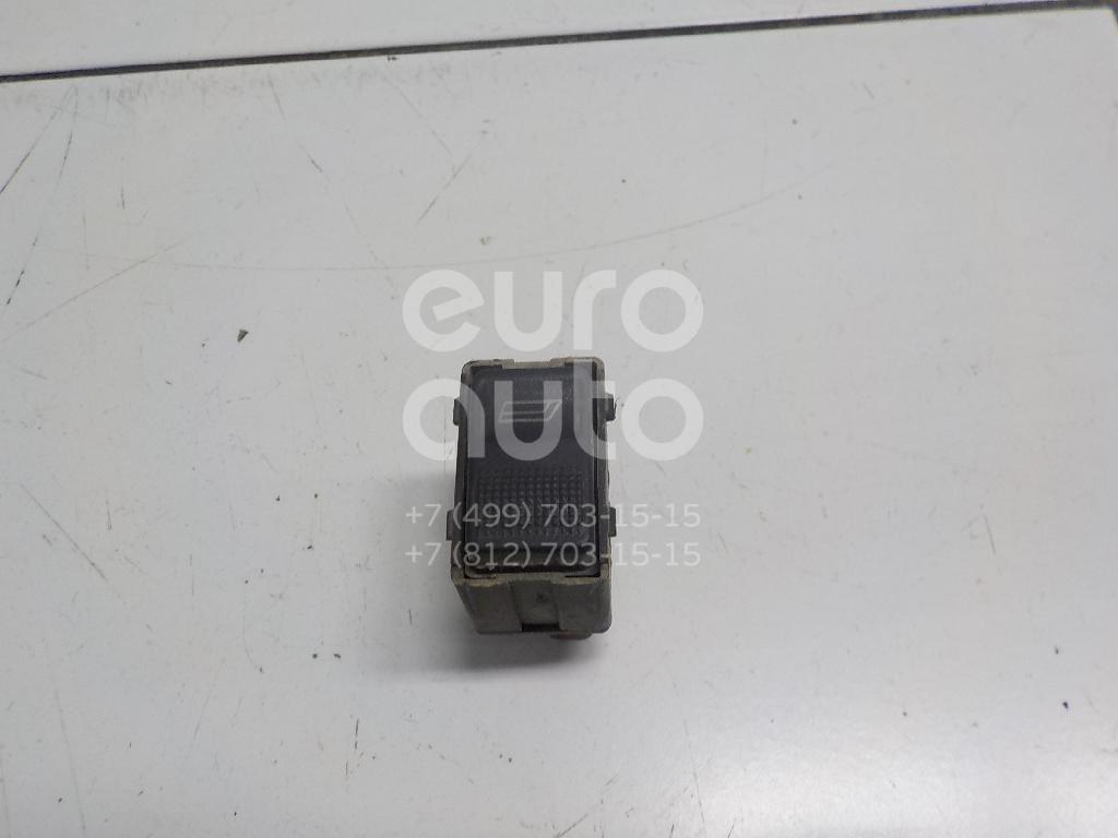 Купить Кнопка стеклоподъемника Audi 80/90 [B4] 1991-1994; (893959855)
