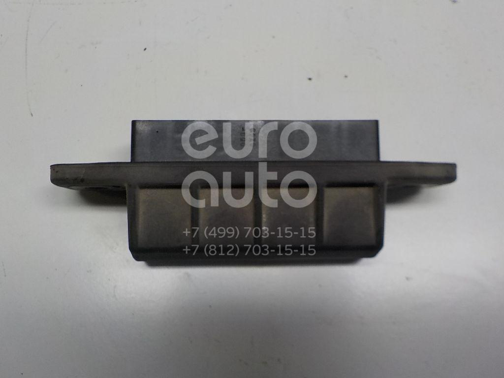 Кнопка открывания багажника Toyota Camry V50 2011-; (8484028030)