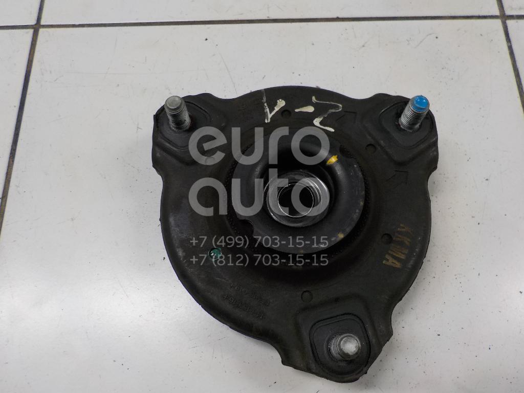 Купить Опора переднего амортизатора Kia Sportage 2016-; (54610D3000)
