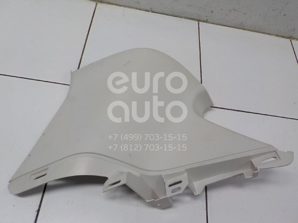 Обшивка стойки Ford Kuga 2012-; (1801584)  - купить со скидкой