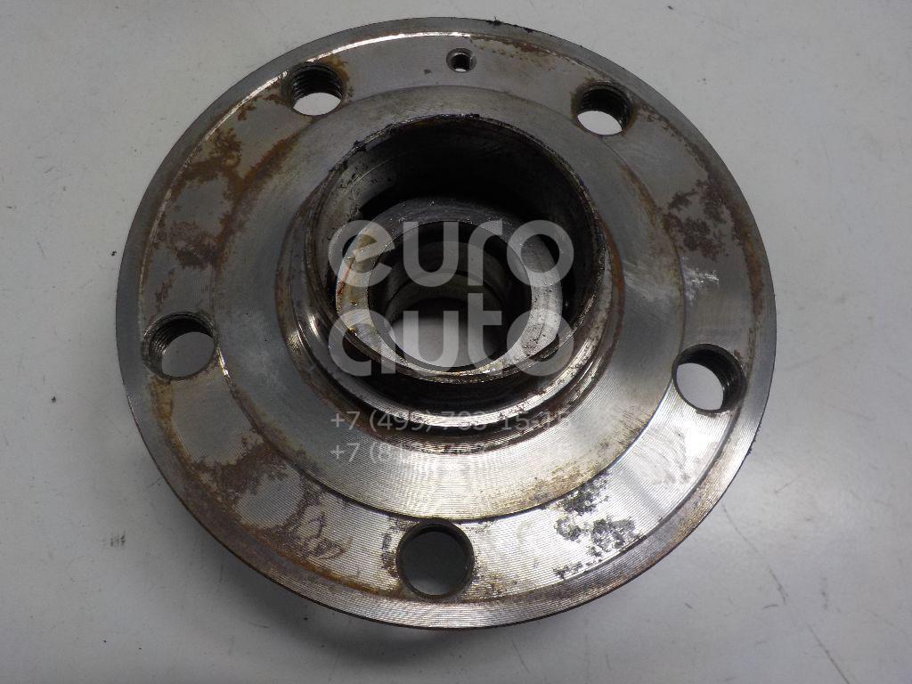 Купить Ступица задняя VW Golf VII 2012-; (8V0598611A)