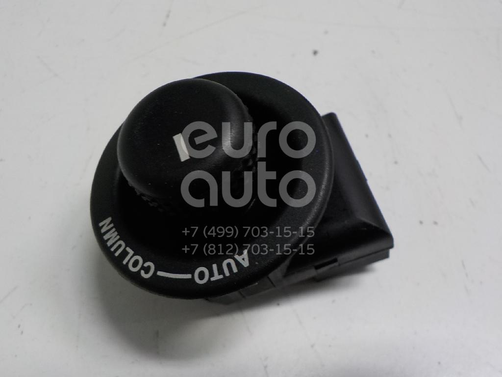 Купить Кнопка многофункциональная Jaguar XF 2007-2015; (2R836465CA)