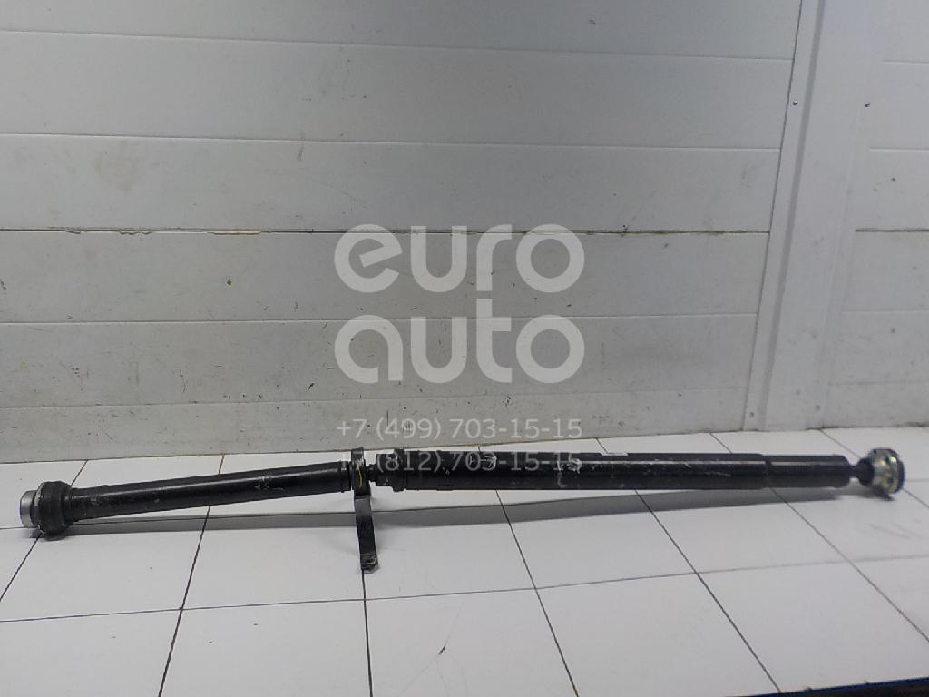 Купить Вал карданный Audi A8 [4H] 2010-2017; (4H4521101Q)