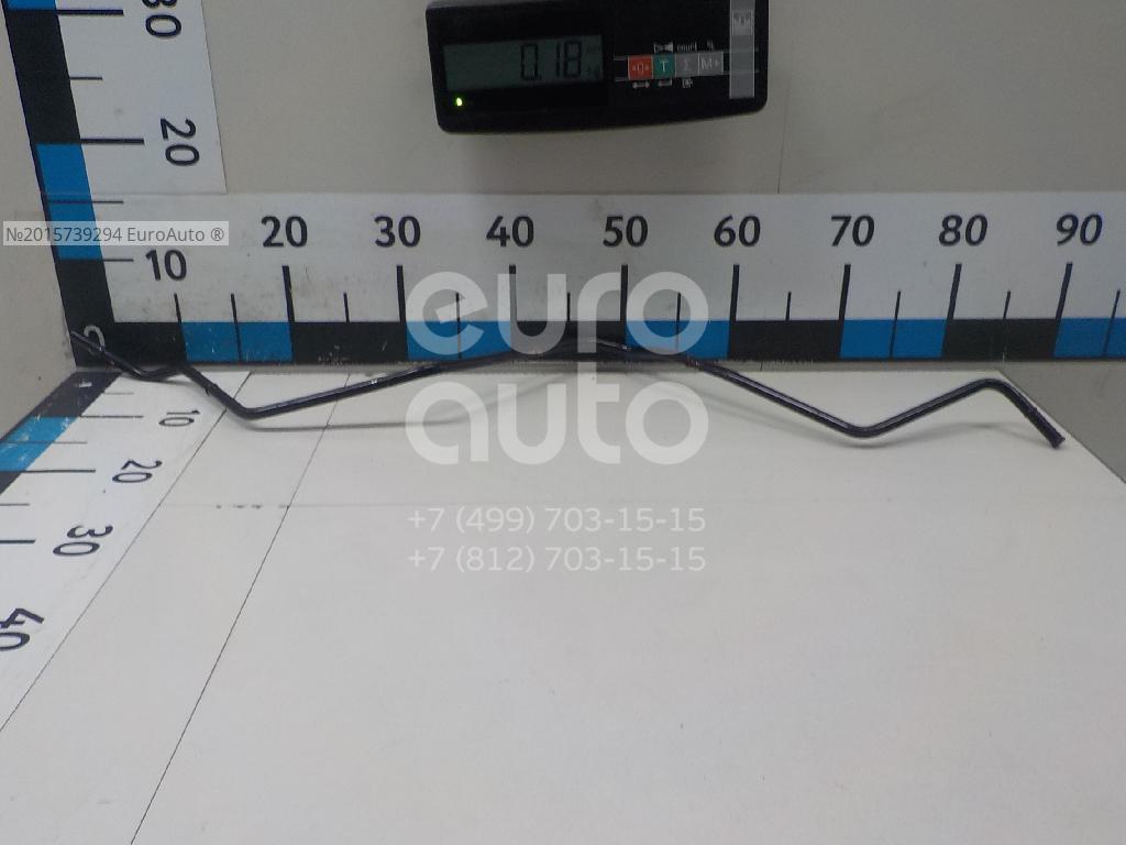 Купить Трубопровод топливного бака Lexus IS 250/350 2013-; (7722653070)