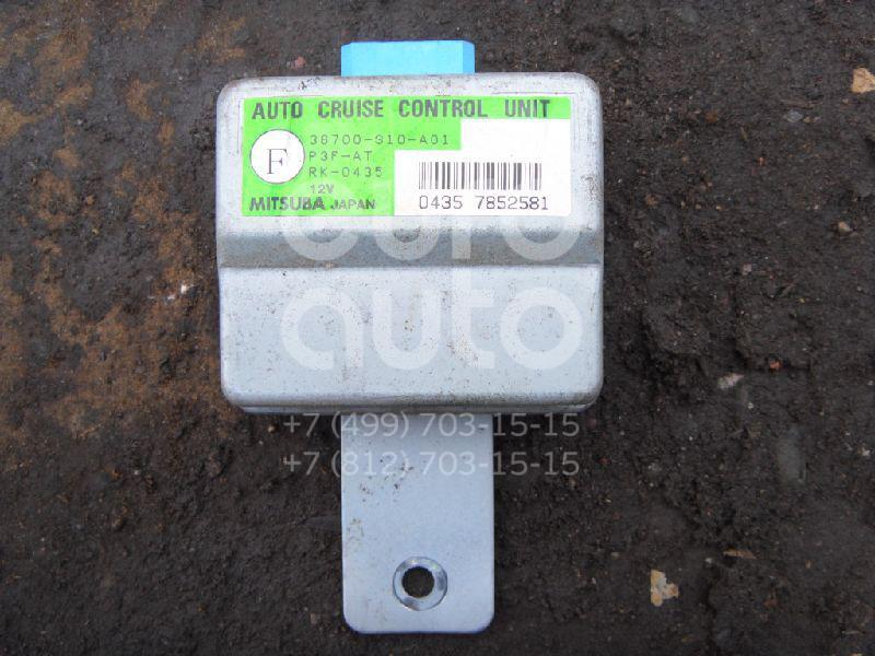 Блок электронный Honda CR-V 1996-2002; (36700S10A01)