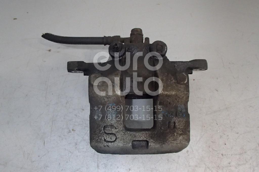 Купить Суппорт передний правый Suzuki SX4 2006-2013; (5511079J10)