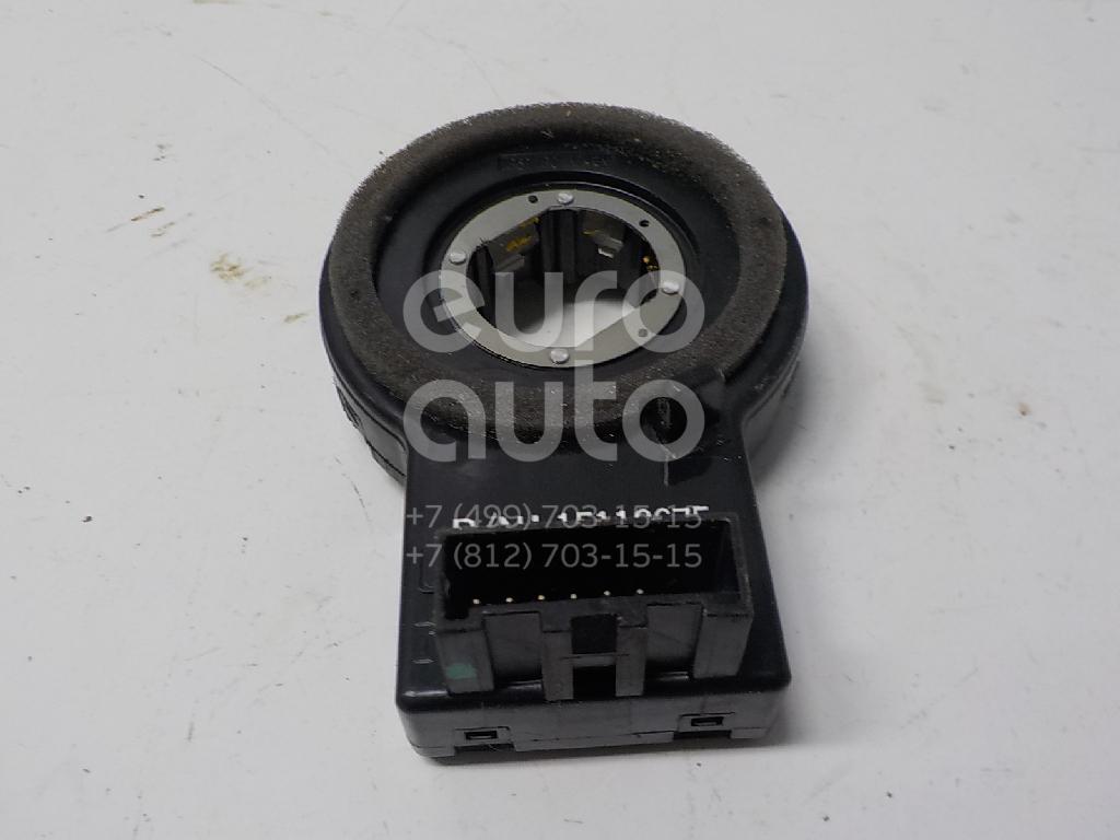 Купить Датчик угла поворота рулевого колеса Chevrolet Tahoe III 2006-2014; (15886733)