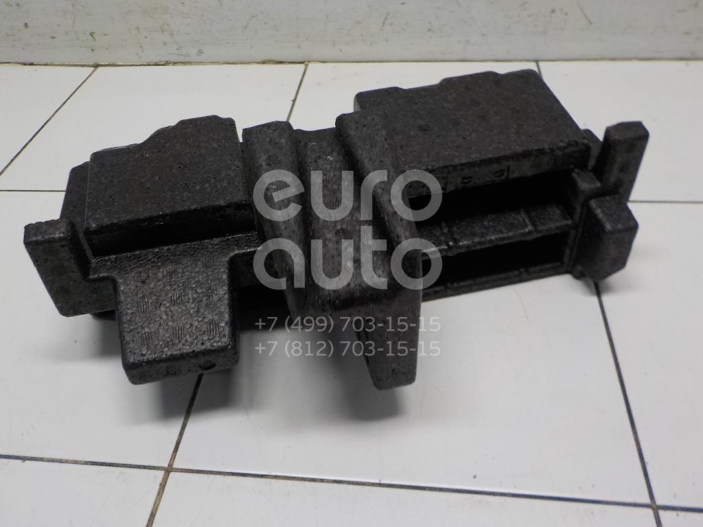 Купить Ящик для инструментов BMW X3 F25 2010-; (51477262825)