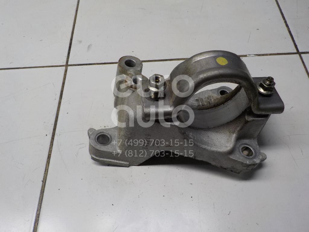 Купить Кронштейн промежуточного вала Mazda CX 5 2012-; (G2A525740B)