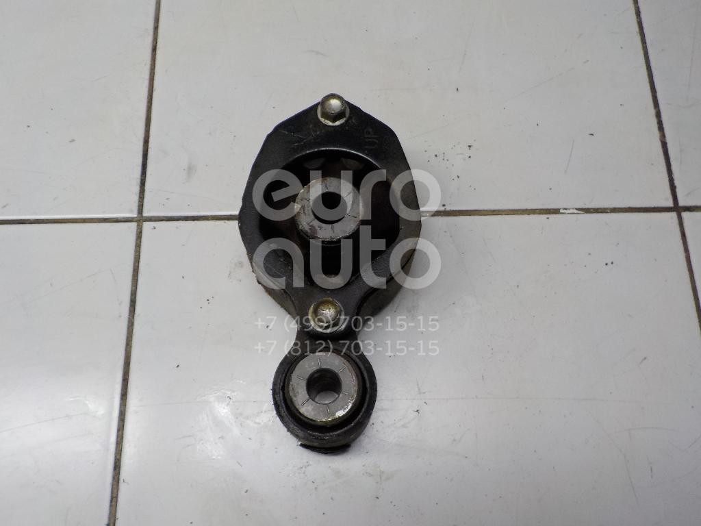 Купить Опора двигателя задняя Mazda CX 5 2012-; (KE683904YD)