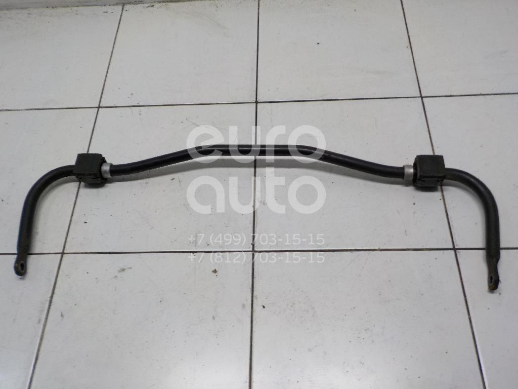 Купить Стабилизатор задний Mazda CX 5 2012-; (KD3528151)