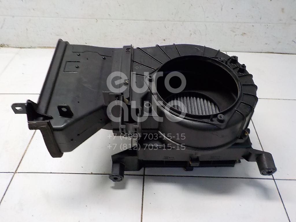 Купить Корпус отопителя Mitsubishi Outlander (CU) 2001-2008; (MN162078)