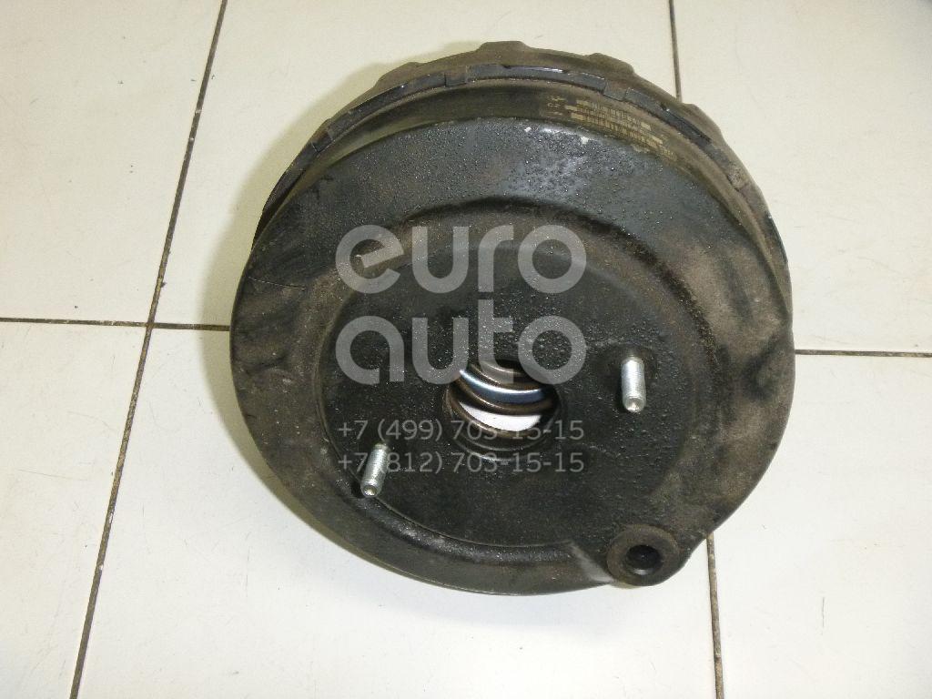 Купить Усилитель тормозов вакуумный BMW 3-серия E90/E91 2005-2012; (34336779721)