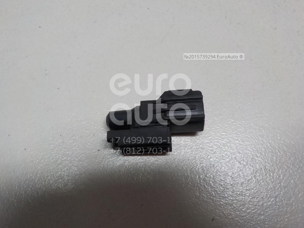 Купить Датчик температуры воздуха Lexus IS 250/350 2013-; (0775005191)