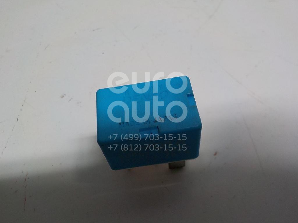 Купить Реле Lexus IS 250/350 2013-; (9098702027)