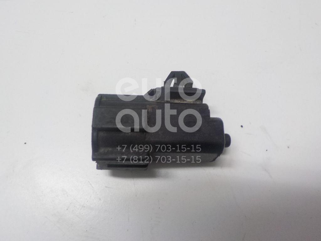 Купить Датчик температуры воздуха Nissan Patrol (Y61) 1997-2009; (2772231U00)