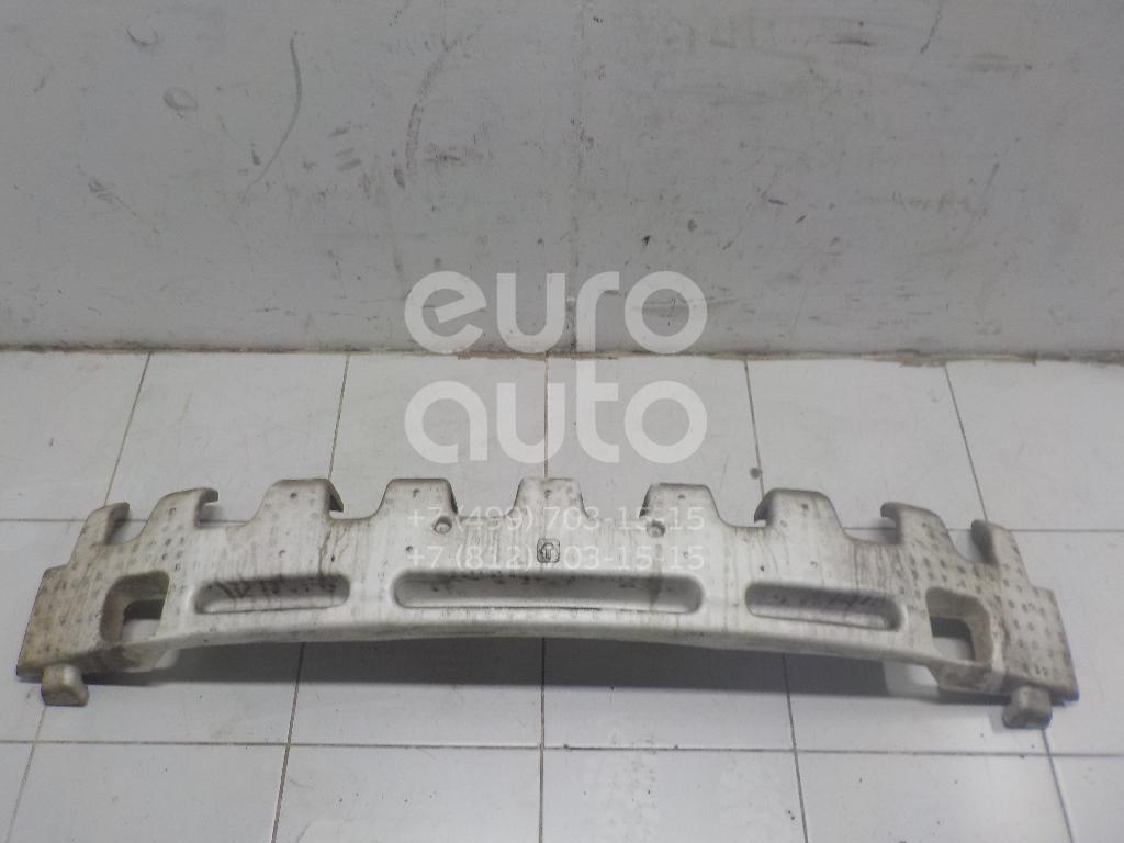 Купить Наполнитель переднего бампера Lexus RX 300/330/350/400h 2003-2009; (5261148030)