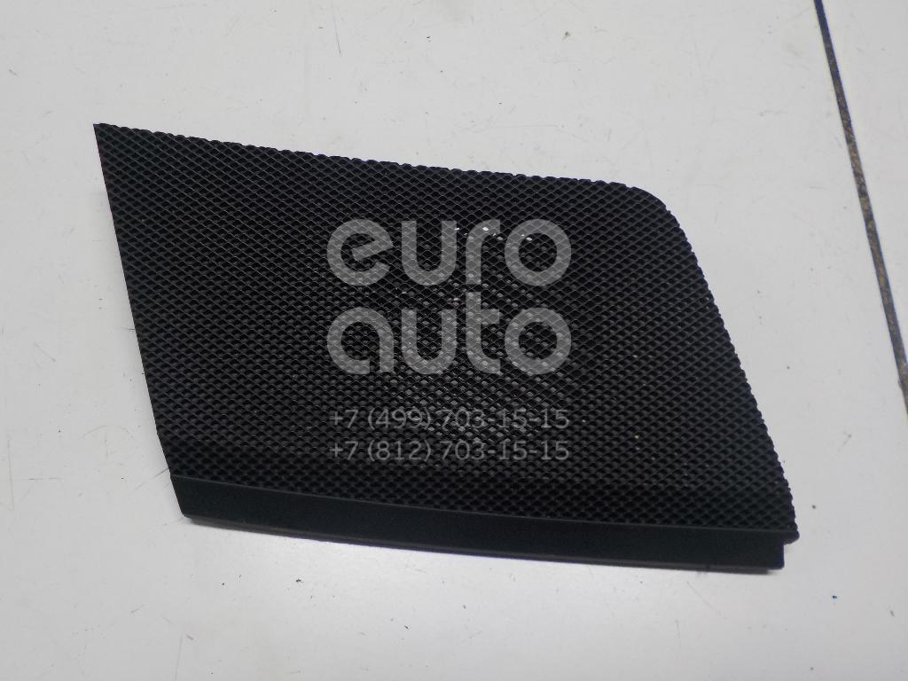 Купить Решетка динамика Lexus RX 300/330/350/400h 2003-2009; (5540848020C0)