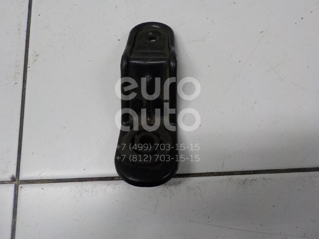 Купить Кронштейн радиатора Opel Antara 2007-2015; (96629102)