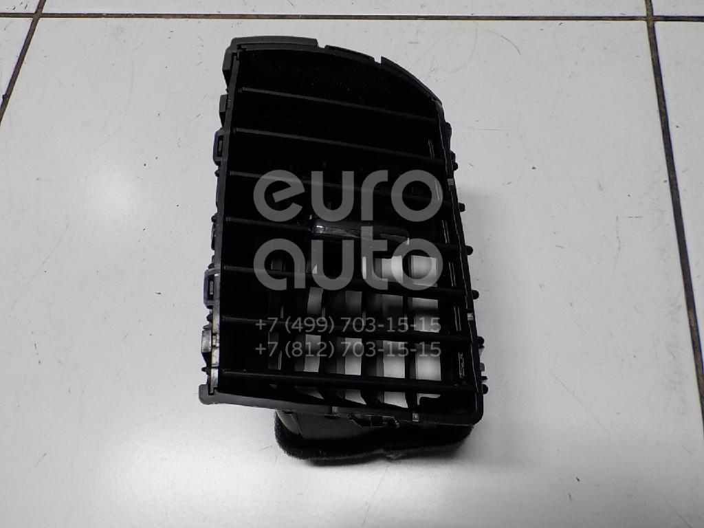Купить Дефлектор воздушный Mitsubishi Outlander (GF) 2012-; (8030A204)