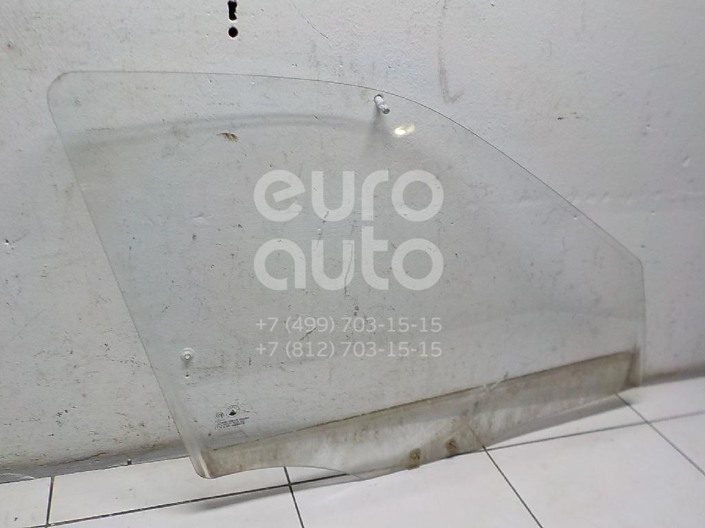 Купить Стекло двери передней правой Geely CK/Otaka 2006-2016; (1800280180)