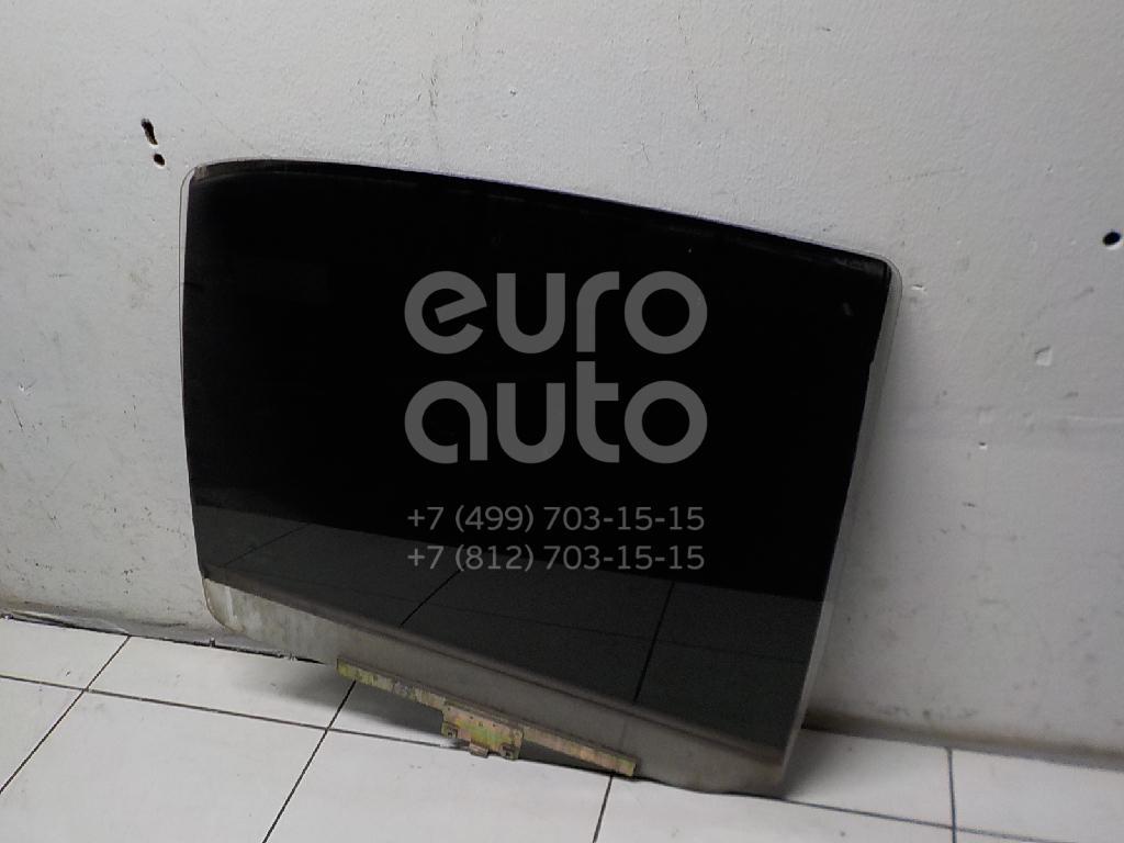 Купить Стекло двери задней правой Geely CK/Otaka 2006-2016; (1800678180)