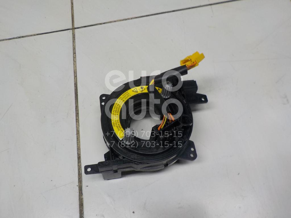 Купить Механизм подрулевой для SRS (ленточный) Volvo XC60 2008-2017; (31343218)