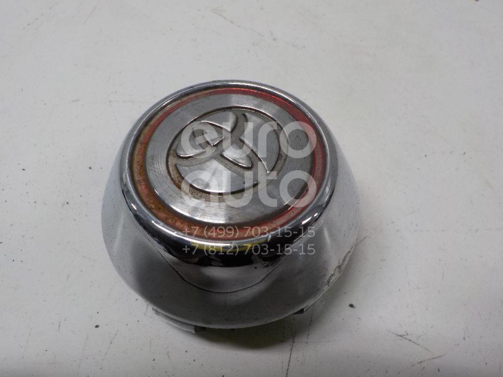 Купить Колпак декоративный Toyota Celica (ZT23#) 1999-2005; (4260320640)