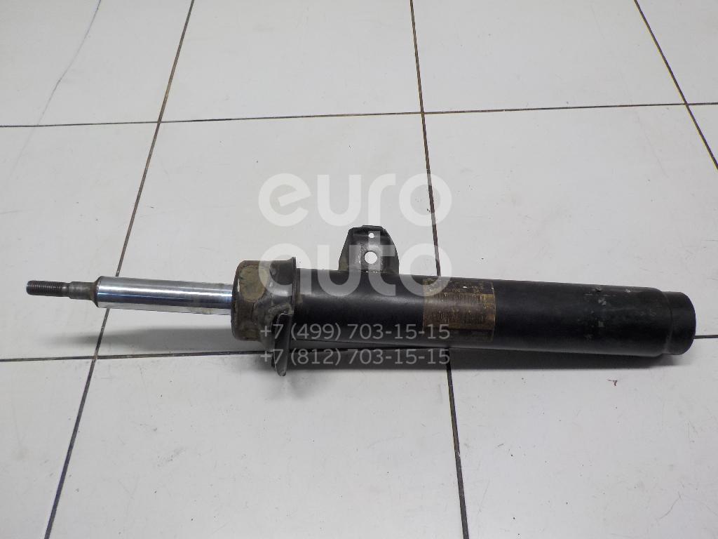 Купить Амортизатор передний правый BMW X1 E84 2009-2015; (31316851334)