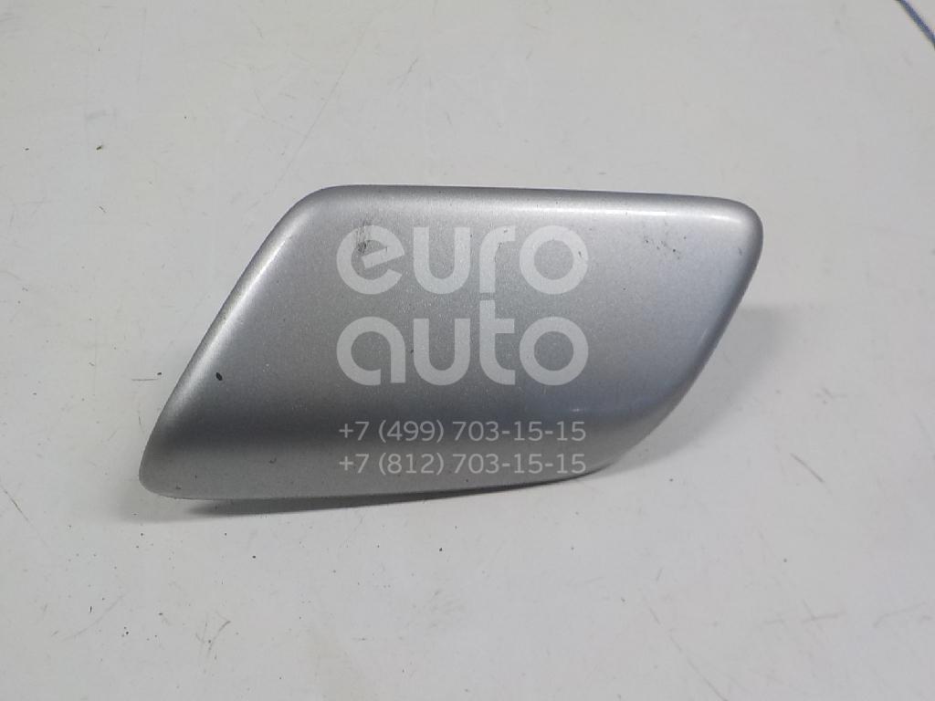Купить Крышка форсунки омывателя Honda Accord VII 2003-2008; (76887SEAS01ZE)
